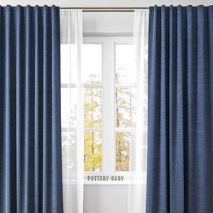 Curtain 3dskymodel -Download 3dmodel- Free 3d Models   433
