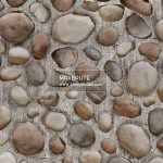Stone 3dskymodel -Download Texture Map- Free Mapping  stt1}