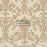 Wall covering  423
