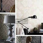 Wall covering  434