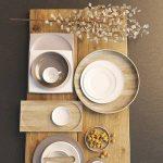 Tableware 3dmodel   118