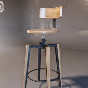 Cignini Chair 3dskymodel -Download 3dmodel- Free 3d Models   316