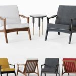 Modway_pace Armchair   450