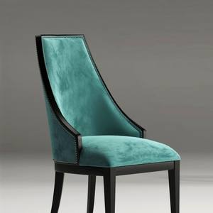 RORY DINING Armchair   455