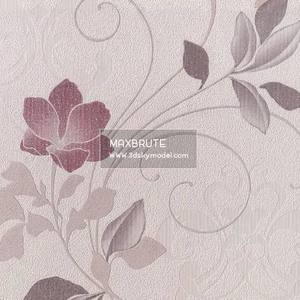 Wall covering 3dskymodel -Download Texture Map- Free Mapping  stt1}