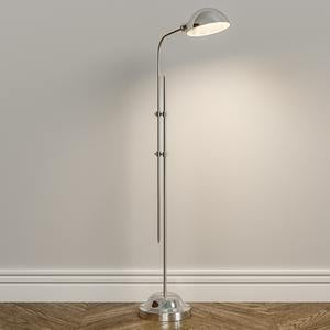 Floor lamp 3dskymodel -Download 3dmodel- Free 3d Models   196