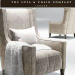 Christo Armchair   477