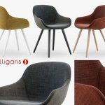 Igloo  Armchair   506