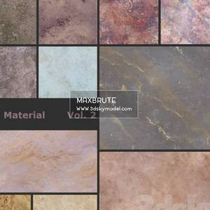 Tile 3dskymodel -Download Texture Map- Free Mapping  stt1}
