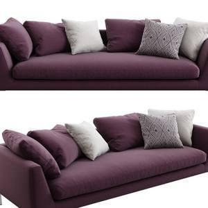 Ekmi Enrike sofa 3dmodel  512