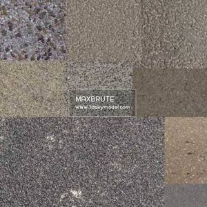 Miscellaneous Texture 3dskymodel -Download Texture Map- Free Mapping  stt1}