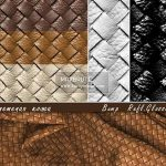 Leather 3dskymodel -Download Texture Map- Free Mapping  stt1}