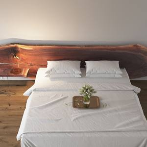 slab krovat  Bed 3dskymodel -Download 3dmodel- Free 3d Models   498