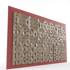 3D panel 3dskymodel -Download 3dmodel- Free 3d Models   2