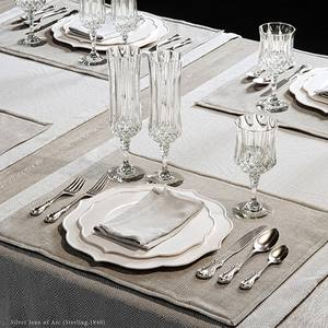 Tableware 3dmodel 3dskymodel -Download 3dmodel- Free 3d Models   161