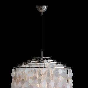 Ceiling light 3dskymodel -Download 3dmodel- Free 3d Models   395