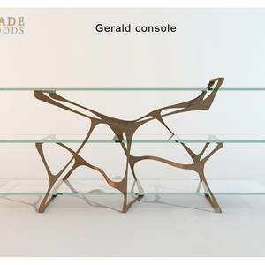 table  3dmodel download free 28