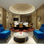 3d66 dinning-room-C009-chinese-style