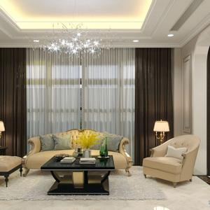 Living room scene download free 42 Maxbrute Furniture