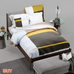 Bed b196