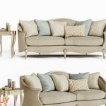 caracol all that jazz set Sofa P119
