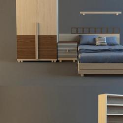 Furniture set 48  3dsmax  3dmodel