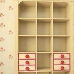 Children's wardrobe 37