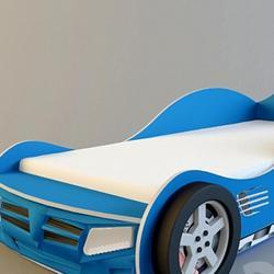 Kids bed 23  3dsmax  3dmodel