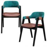 Indoor Chairs Pegasus