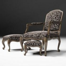 Chair Collection Pierre 2014 DIVA 3d model Download Maxbrute Furniture Visualization