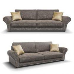 Dali 3d model Download Maxbrute Furniture Visualization
