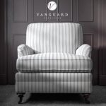 Vanguard Winslow Chair