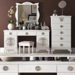 Dressing table M14