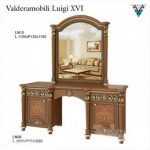 Dressing table M24