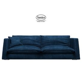 Brest Sofa 3d model Download Maxbrute Furniture Visualization