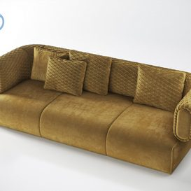 Cornelio Cappellini HUG 3d model 3dsmax  Download -Buy -Maxbrute Furniture