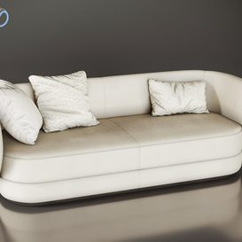 Smania Dyor 3d model 3dsmax  Download -Buy -Maxbrute Furniture