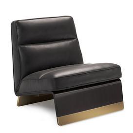 Chair Baxter Greta 3d model Download Maxbrute Furniture Visualization