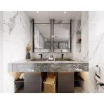 Bathroom Vray 3