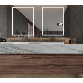 Bathroom  8  Download  Free-Maxbrute Furniture