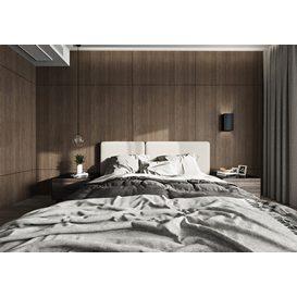 Bedroom  5  Download  Free-Maxbrute Furniture