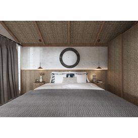 Bedroom  29  Download  Free-Maxbrute Furniture
