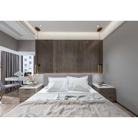 Bedroom  31  Download  Free-Maxbrute Furniture