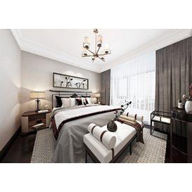 Bedroom  41  Download  Free-Maxbrute Furniture