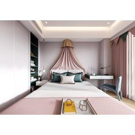 Bedroom  69  Download  Free-Maxbrute Furniture
