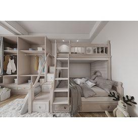 Bedroom  76  Download  Free-Maxbrute Furniture