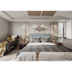 Bedroom  78  Download  Free-Maxbrute Furniture