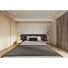 Bedroom  81  Download  Free-Maxbrute Furniture