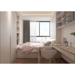 Bedroom  98  Download  Free-Maxbrute Furniture