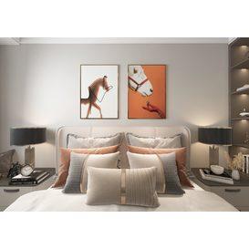 Bedroom  106  Download  Free-Maxbrute Furniture